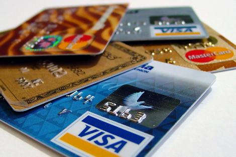 Credit Card Debt Collectors