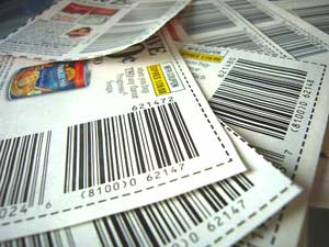 Save Cash With Coupons