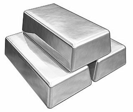 buy_silver