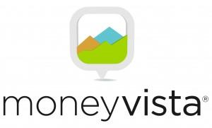 MoneyVista