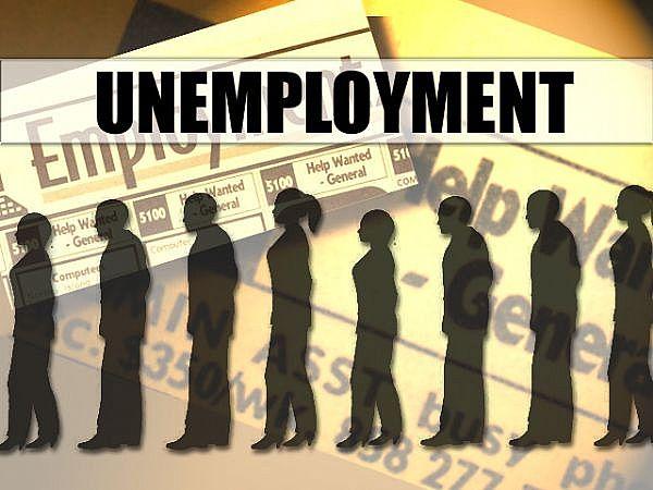 Unemployment Protection