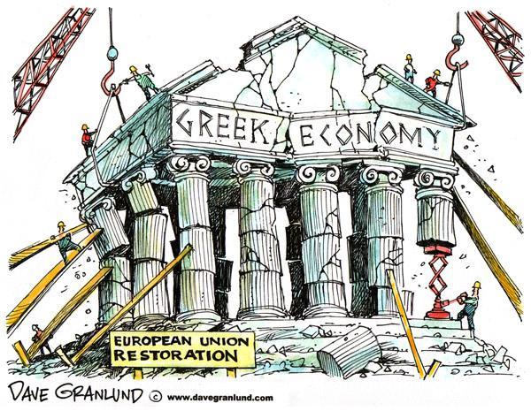 greek-economy