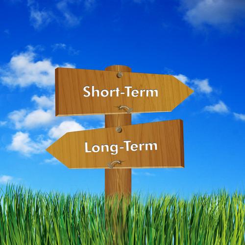 Short Term Lending