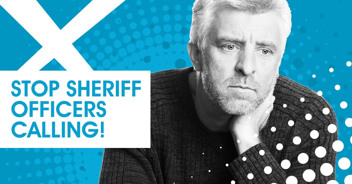 1200x628-sheriff
